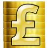 Best UK Savings Accounts