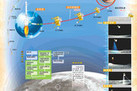 China's 1st Moon Rover Arrives in Lunar Orbit | Planets, Stars, rockets and Space | Scoop.it