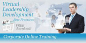 Distance Education: Online Management Learning Courses For Higher Professional Qualifications | Distance Education | Scoop.it