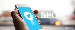 Los especialistas SEO que deberías seguir en Twitter   Inbound Marketing, SEO y Analítica Web   Scoop.it