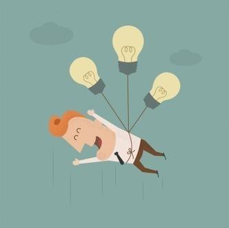 Prepara tu entrevista con el ejercicio de las 3 cosas | Mejorar tu CV | ORIENTACIÓN LABORAL | Scoop.it