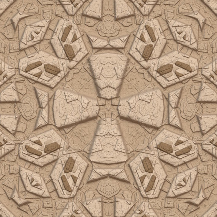 Free Ancient Marks Patterns for Photoshop and Elements | Adobe Creative Cloud | Scoop.it
