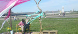 Pionierprojekte auf der Tempelhofer Freiheit - Tempelhofer Freiheit | Tempelhof airport | Scoop.it