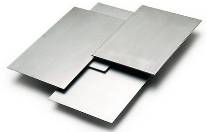 Stainless Steel Sheets and its usability | Stainless Steel Sheets Manufacturer | Scoop.it