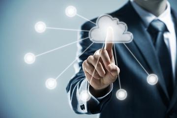 Logiciel de gestion SaaS : un produit d'avenir | ERP en mode SaaS | Scoop.it