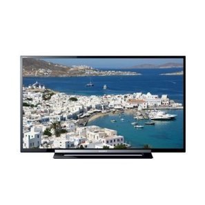 Sony KDL-32R400A 32-Inch 60Hz 720p LED HDTV (Black) Reviews - Today Shopping Check Price | HDTV 32 INCH | Scoop.it