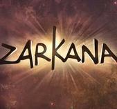 ZARKANA to Open in Vegas Following Radio City Music Hall Return   Arts News   Scoop.it