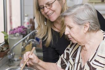 assisted living facilities Santa Clara County | Betting | Scoop.it