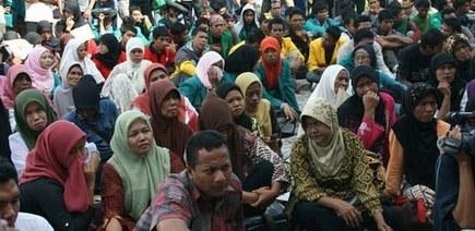 Indonésie: Justice pour les victimes d'Aceh — Amnesty International Suisse | Scoop Indonesia | Scoop.it