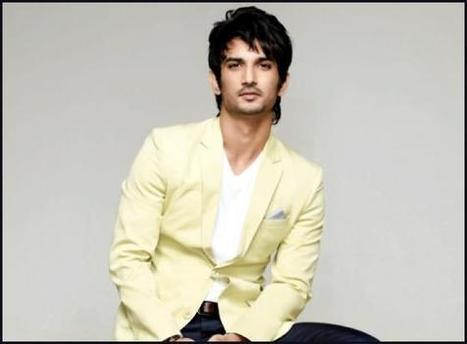 Sushant Singh Rajput quits 'Paani' film | Paani | Bollywood News | Bollywood Updates | Entertainment | Sushant Singh Rajput Updates | Film Updates | Sushant Singh Rajput Quits 'Paani' Film | Mornin... | Morning Cable | Scoop.it