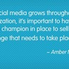 All in one - Social Media ROI