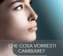 Medicina Estetica Pisano | Centro Medicina Estetica Pisano | Scoop.it