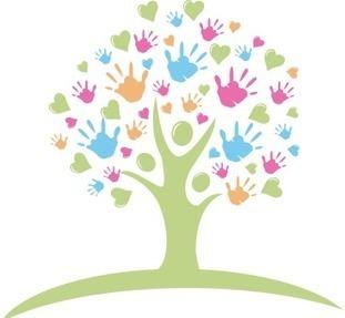 Salon de l'Humain | Toulouse 2015 - Bien-être, alimentation, santé, connaissances, corps, émotions, réflexions, sciences, bio, nature | La lettre de Toulouse | Scoop.it