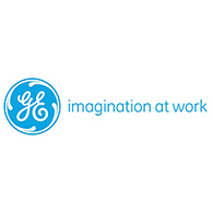 GE Launches Its First Asset Performance Management Solutions Suite | IoT Business News | Scoop.it