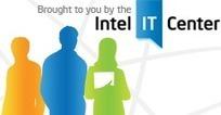 Intel Brings Supercomputing Horsepower to Big Data Analytics | BIG data, Data Mining, Predictive Modeling, Visualization | Scoop.it