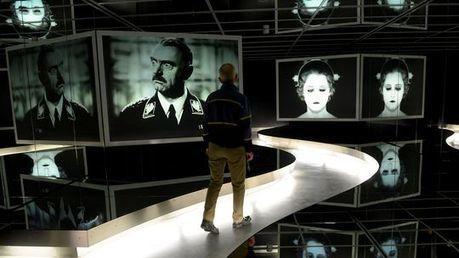 Video on Demand: Die gesamte deutsche Kinohistorie auf Abruf | Medialer Wandel | Scoop.it