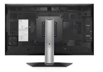 Un écran 4K LED de Sharp hors de prix sur l'Apple Store, le Mac Pro ...   Vivre sans Mac ?   Scoop.it