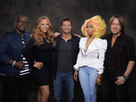 'American Idol': Charlotte auditions recap - Digital Spy | Inspiration Simply | Scoop.it