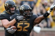 The Best And Worst Reactions To Michael Sam's Coming Out | Ethics in Sport | Scoop.it