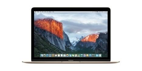 Mac aufräumen - Programme richtig deinstallieren | Mac in der Schule | Scoop.it