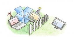 10 truques para se tornar um mestre em Dropbox | web 2.0 tools and social network | Scoop.it