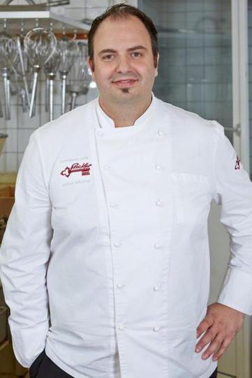 Maître d'apprentissage de l'année dans la profession de boulanger-pâtissier/confiseur | Presse Portal.ch | Actu Boulangerie Patisserie Restauration Traiteur | Scoop.it