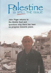 Palestine, War and the Lethal Role of Journalists - Two Films by John Pilger | Saif al Islam | Scoop.it