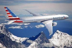 American Airlines elimina documentos de papel por tabletas iPad | Revista TravelManager | Scoop.it