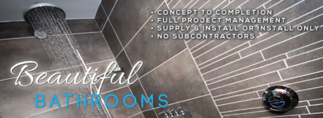 Transforming Your Bathroom on a Budget | Crostonplumbing- Plumbers, Central heating, Gas engineers | Scoop.it