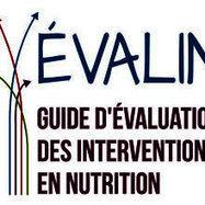 FNES (Fédération Nationale d'éducation et de promotion de la Santé) | promotion sante | Scoop.it