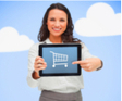 Online retailers urged to invest in content and fill the gap of brick-and-mortar retailers | Strategies for Managing Your Business | Scoop.it
