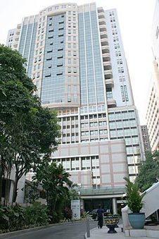Medical Check-Ups in Bangkok, Thailand | Nakhon Ratchasima | Scoop.it