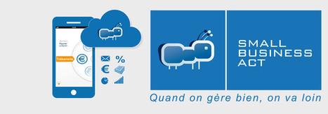 Guide du Routard : Intelligence Economique à télécharger | Curating ... What for ?! | Scoop.it