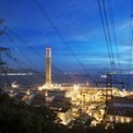 Le stockage massif de l'énergie : un enjeu majeur   Eolien : stockage et raccordement   Scoop.it