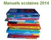 Rappel : notices mutualisées de manuels scolaires 2014 - Doc pour docs   Le petit monde de la doc   Scoop.it