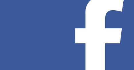 Facebook intègre les SMS dans son nouveau Messenger | Community management formation | Scoop.it