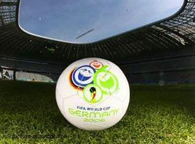 Germany's World Cup Report Hails Economic, Social Success | Economics and social impacts  of the World Cup in different countries | Scoop.it
