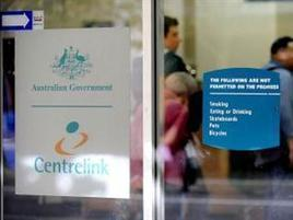 'Super agency' for social services as Coalition eyes merger | Measuring and Funding Outcomes for Social Impact | Scoop.it