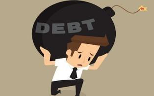 Mutui sospesi gratis e senza interessi per la prima casa | RCM Luxury Solution | Scoop.it