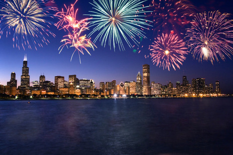 Where to watch 4th of July Fireworks Live in Philadelphia   4th July Fireworks Live Stream   4th of July Fireworks Live Stream, 2013 Independence Day Parades, Concerts Online   Scoop.it