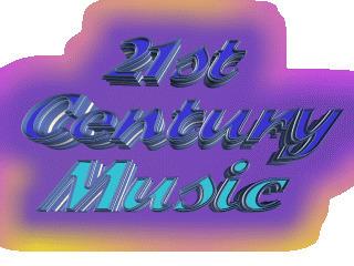 ♫Is the music still 'music'?♫ | Awakenings: America & Beyond | Scoop.it