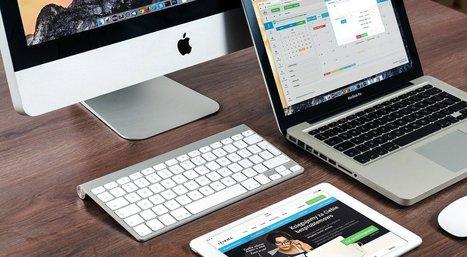 Comment optimiser l'ergonomie de votre site web ? | digitaweb | Scoop.it