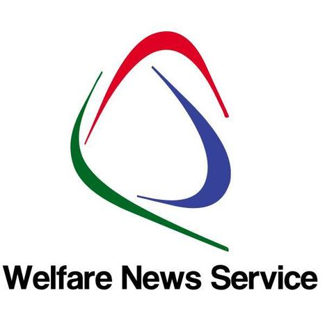 Welfare News Service - The UK's Premier Site For Welfare Related News Stories | Mind Control | Scoop.it