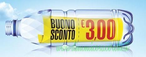 Buoni sconto riciclando la plastica nei Supermercati Decò | Coupon, Buoni Sconto, spesa e benzina. Promozione varie | Scoop.it