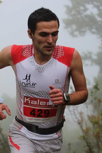 Trail des 3 Rocs : chroniques d'une préparation au top ! | Runners&Co | Scoop.it