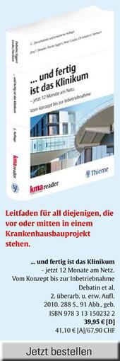 kma Online - Nachrichten - Wirtschaft - Dax-Unternehmen gehören mehrheitlich Auslandsinvestoren | ECONOMY & Transparency | Scoop.it