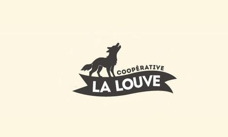 La Louve : le premier supermarché coopératif de France | Actu-Mag.fr | La Louve - Supermarché coopératif | Scoop.it