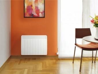 Radiateur cuisine : comment choisir ? | Chauffage électrique et les énergies renouvelables | Scoop.it