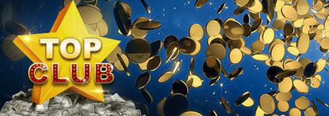 Bonus Casino Online William Hill – Un casinò con un bonus da 1000€ | Online Slots | Scoop.it