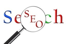 Keyword Methodology: How to Jumpstart Your SEO Strategy | Be Social Please | Scoop.it